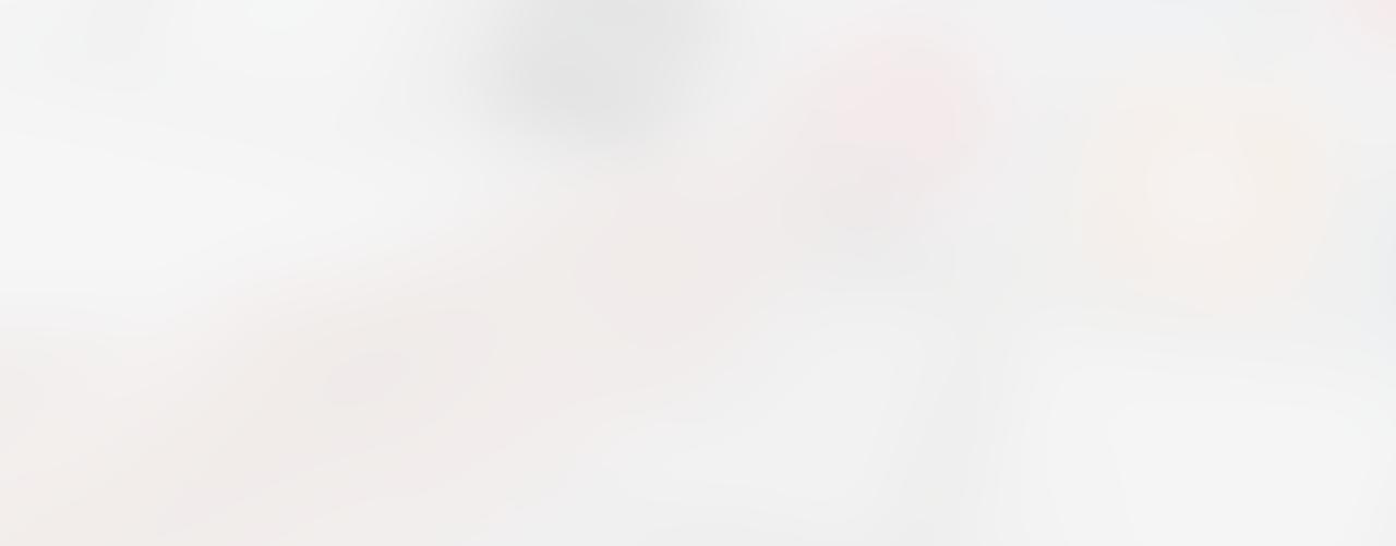 background_homepage_erstellen_lassen