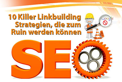 linkbuilding-strategien